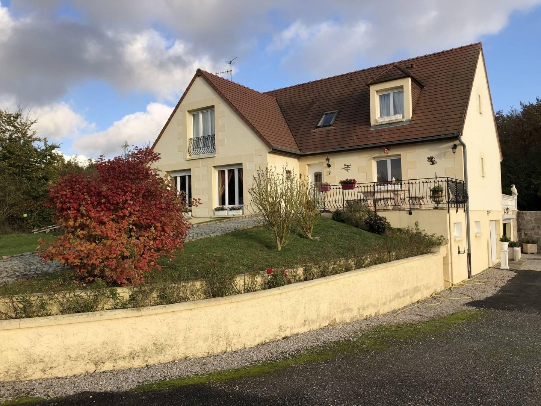 1 18 Mareuil-sur-Ourcq