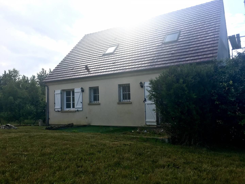 1 18 Vic-sur-Aisne
