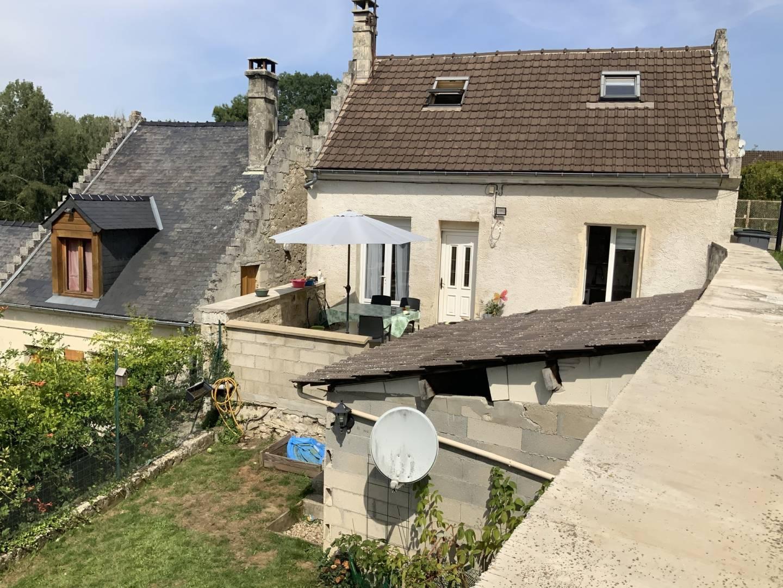 1 13 Villers-Cotterêts