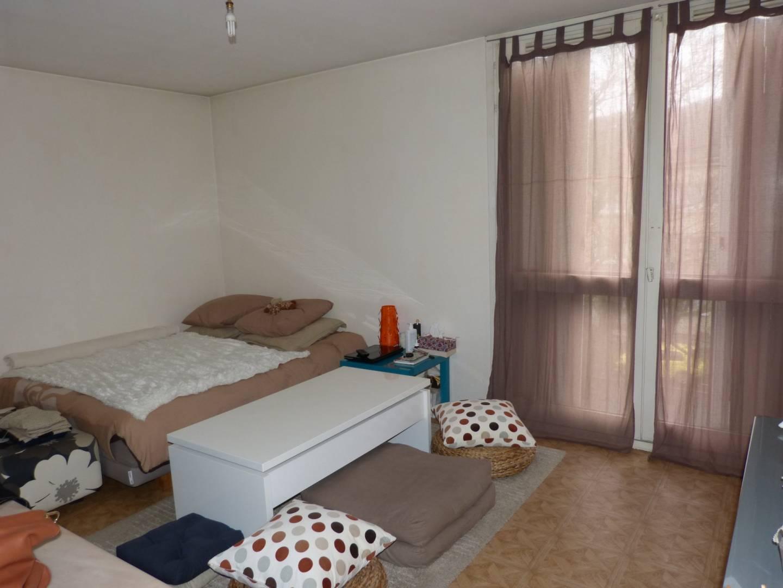 Chambre Parquet Carrelage