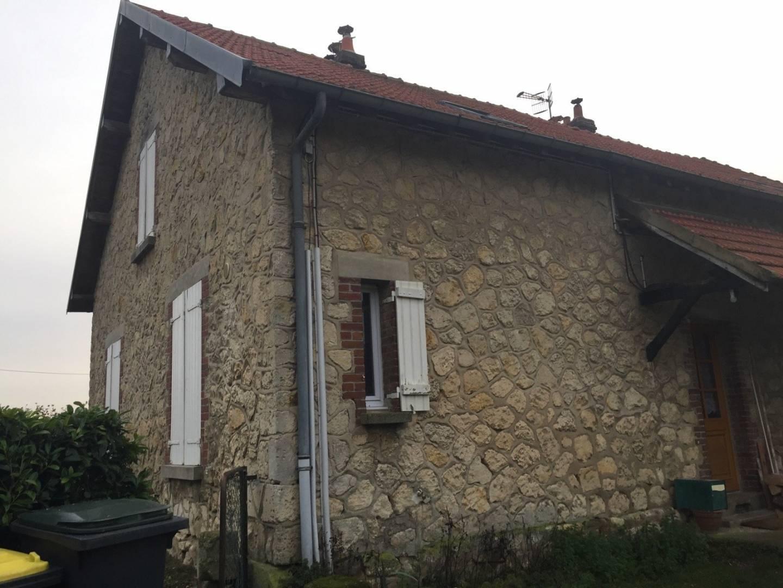 2 18 Villers-Cotterêts