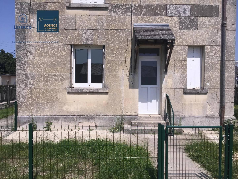2 5 Villers-Cotterêts