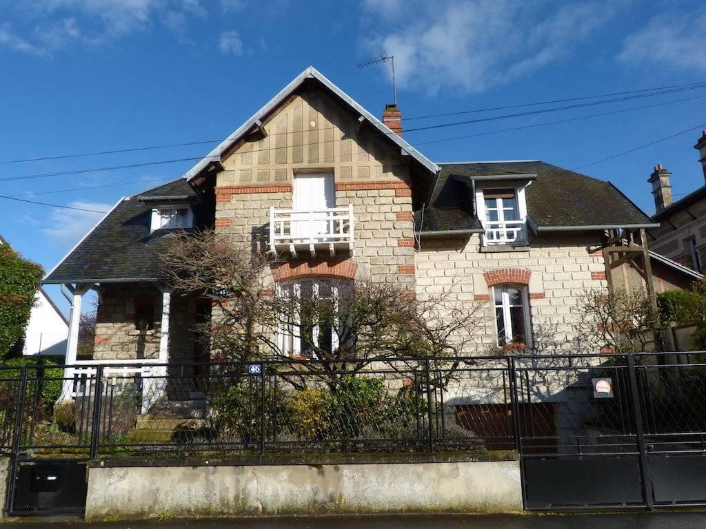 1 18 Soissons