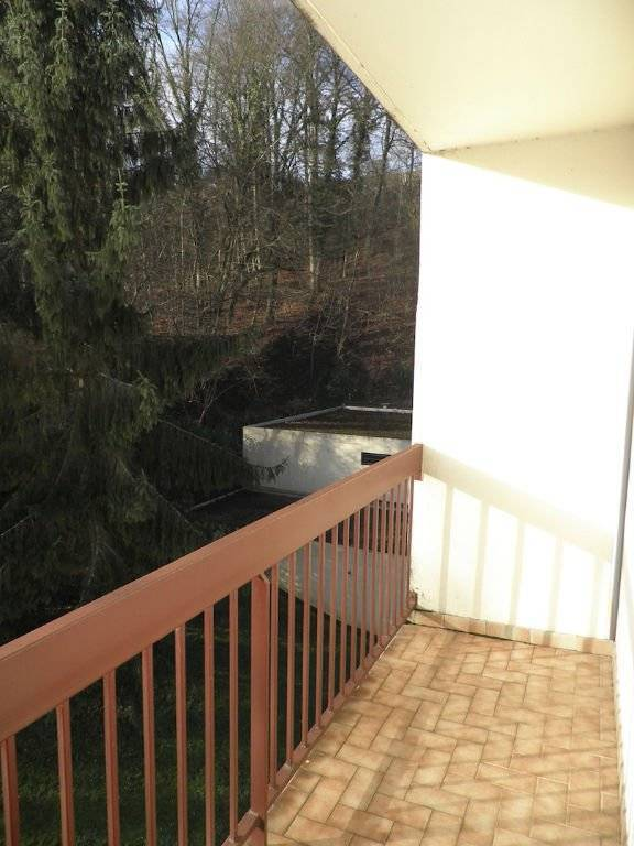 1 5 Pont-Sainte-Maxence