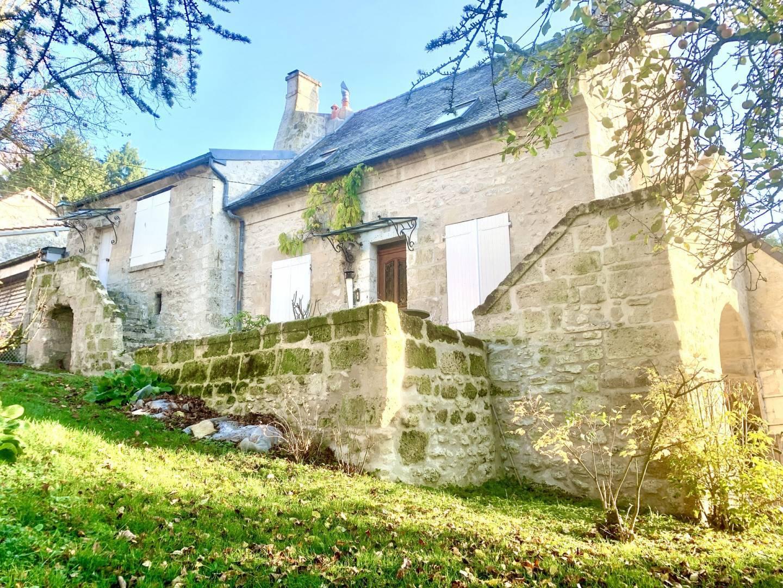 1 18 Villers-Cotterêts